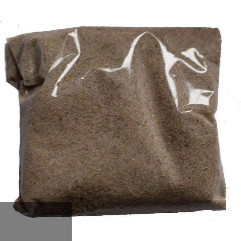 Räucher-Kessel-Set, Verschiedene Kessel-Muster 12x9,5cm , mit ...